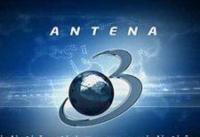 """EXPLOZIV! Un prezentator TV de la Antena 3 a RĂBUFNIT: """"Acest Tweety al anticorupţiei din România..."""""""