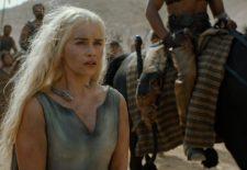 Momente CRITICE pentru actorii din Game of Thrones. Fanii serialului sunt în stare de șoc