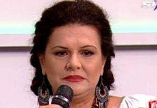 """Problemele se țin lanț de Maria Buză. Declarația actriței a uimit o lume întreagă: """"Nu este bine să ai încredere în toţi oamenii..."""""""