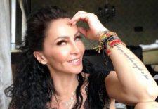 Lumea televiziunii este șocată. Mihaela Rădulescu, implicată într-un SCANDAL de proporții. A luat-o la palme în fața tuturor. Acest scandal poate însemna ieșirea din circuitul media