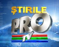 """Dezastru pentru Pro TV? Ce se întâmplă cu emisiunea """"Românii au t"""