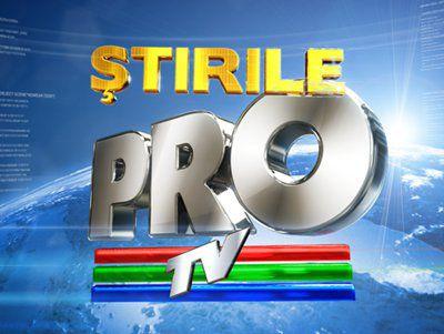 PRO TV a dat lovitura anului.