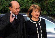 Scandalul momentului în România! Un politician celebru dă de pământ cu Traian Băsescu. Uite ce acuzații grave a făcut la adresa fostului președinte