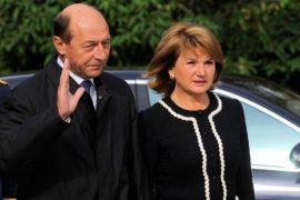 Dramă mare în familia lui Băsescu.
