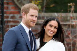 Șoc în Casa Regala a Marii Britanii