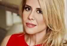 Mihaela Bilic, despre băutura care te ajută să slăbești. Alungă foame instant