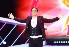 Mișcare INEDITĂ la Antena 1. Un artist cunoscut de la noi vorbește despre PROIECTUL TV