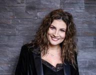 Ioana Ginghina este o femeie implinita! Anunt neasteptat dupa …