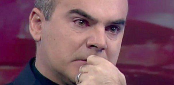 """Rares Bogdan a iesit la atac! Europarlamentarul a scos la iveala minciuna din spatele realizarilor PSD: """"Ipocriti si mincinosi!"""""""