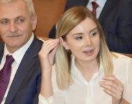 Liviu Dragnea și Irina Tănase, SURPRINȘI într-o ipostază INCR …