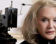 Foto – ANUNT DE ULTIMA ORA despre Zina Dumitrescu! Vesti triste …