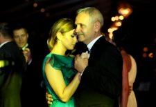 """Irina Tanase, prima REACTIE dupa CONDAMNAREA lui Liviu Dragnea: """"Este un moment greu pentru noi"""""""