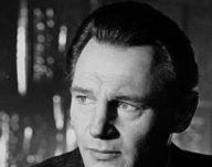 Fiul celebrului actor Liam Neeson a hotarat sa RENUNTE la NUMELE …