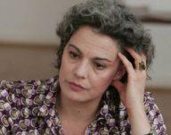 Maia Morgenstern, declaratii surprinzatoare despre FOSTUL SOT: …