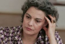 """Ce spune Claudiu Istodor despre Maia Morgenstern: """"Alta ca ea nu exista!"""""""