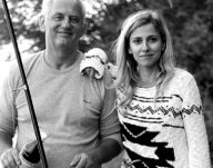 Dana Rogoz, marturisiri tulburatoare la cinci ani de la MOARTEA …