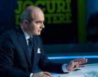 Rares Bogdan va fi noul prim-ministru al Romaniei?! Iata …