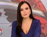 Magda Vasiliu, mesaj tulburator despre parada militara de 1 …