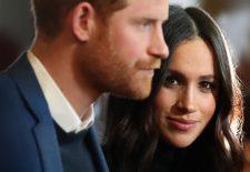 Vestea care a socat intreaga lume! Printul Harry si Meghan Markle divorteaza. Iata declaratia care i-a uimit pe fanii cuplului!