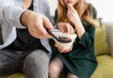 """Demisie neasteptata in televiziune! Un indragit PREZENTATOR TV si-a anuntat retragerea. Anuntul facut in urma cu putin timp: """"O sa imi fie dor de voi!"""""""