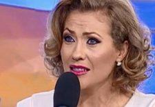 """Mirela Vaida a EXPLODAT. Acuzații GRELE: """"A trebuit să trimit 3 sms-uri..."""""""