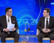 Veste INCREDIBILA in televiziune! Mircea Badea a plecat de la …