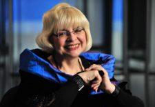 Fascinant! Irina Margareta Nistor si-a deschis sufletul si a vorbit despre IUBIREA vietii sale:  'Am trait o poveste mai frumoasa ca in Casablanca'