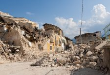 """Veste SOCANTA pentru Romania! Un SEISM PUTERNIC se apropie. Gheorghe Marmureanu a facut ANUNTUL: """"Cutremurul va fi adanc"""""""