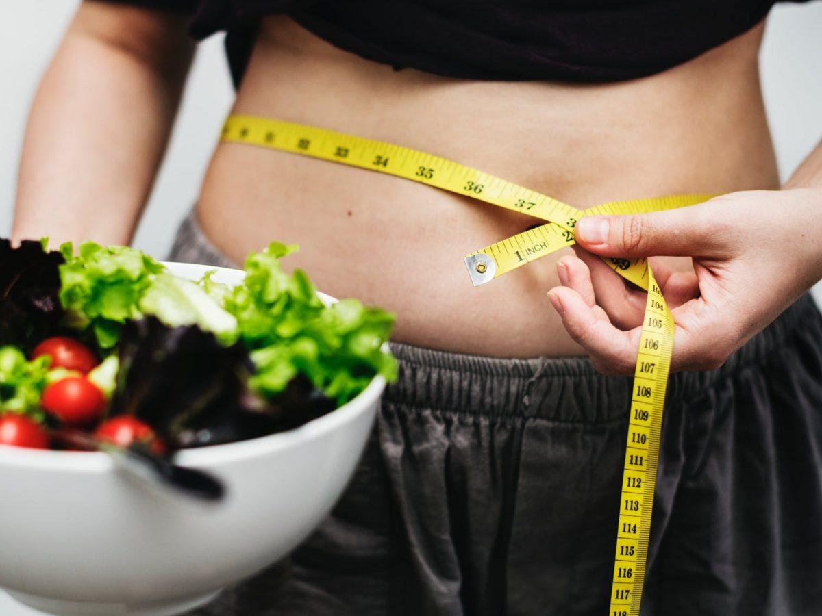 pierderea în greutate a sarnafil