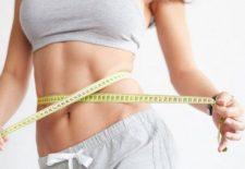 Dieta care vă scapă de trei kilograme. Uite ce trebuie să mănânci cinci zile