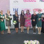 Cele mai influente femei din România au fost premiate de Capital