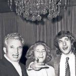 Ce spune Valentin Ceausescu despre relatia cu tatal sau. Fiul cel mare al fostului dictator a rupt tacerea!
