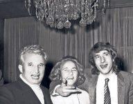 Ce spune Valentin Ceausescu despre relatia cu tatal sau. Fiul …