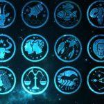 Horoscop 31 octombrie. Zodia care astăzi va avea o zi proastă