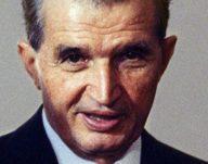 Misterul a fost deslusit! Ce salariu avea Nicolae Ceausescu cat …