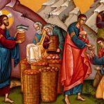 TRADIȚII de RUSALII! Ce NU ai voie să faci în această zi sfântă? Cine lucrează va fi pedepsit...