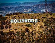 Secretele intunecate ale celebritatilor de la Hollywood! Chiar …