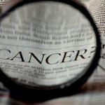 """Un medic celebru spulbera toata miturile: """"Cel mai frecvent semn al cancerului mamar este acesta"""" Toate femeile trebuie sa stie ASTA!"""