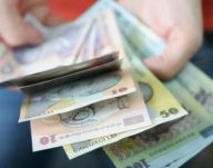 Chipul unei FEMEI, pentru prima oara pe o bancnota romaneasca! …