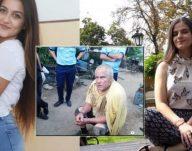 Veste bombă despre Alexandra Măceșanu. Dacă e adevărat, schimbă t