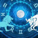 Horoscop 13 noiembrie. Miercuri, 13, e o zi densă şi fără avantaje