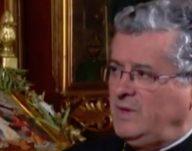 A sarit in apararea preotului Vasile Raduca! Mesaj halucinant: …