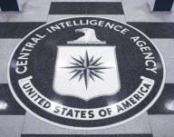 Cel mai bine pazit secret al CIA a iesit la iveala! Iata cum …