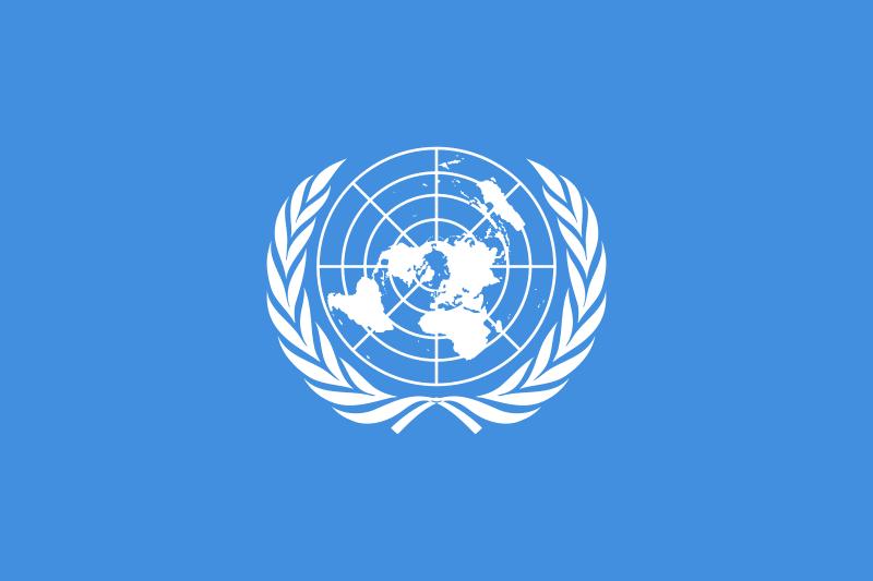 Tinerii din România vor fi reprezentați la O.N.U