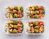 Dieta care te ajuta sa slabesti fara sa te infometezi! Uite ce …