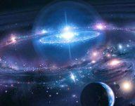 Horoscop 1 octombrie. Zodia care are de trecut un prag extrem de …