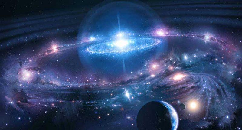 Horoscop 9 decembrie.