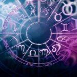 Horoscop 23 octombrie. Zodia care are probleme financiare până la sfârşitul lunii