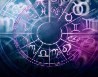Horoscop 14 octombrie.O zi favorabilă, pentru că eşti în stare s