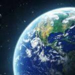 NASA a facut anuntul incredibil! Este uluitor ce au descoperit oamenii de stiinta. Adio, pamant!